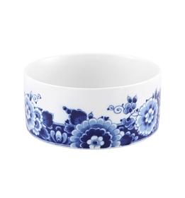 Blue Ming - Cereal Bowl