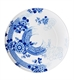 Picture of Blue Ming - Serving Plate