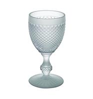 Bicos Bicolor - White Goblet Matt / Gloss