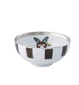 Sol y Sombra - Soup Bowl