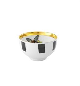 Sol y Sombra - Rice Bowl