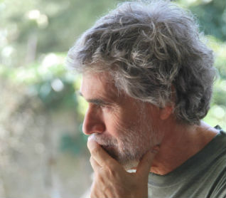 JORGE PÉ-CURTO