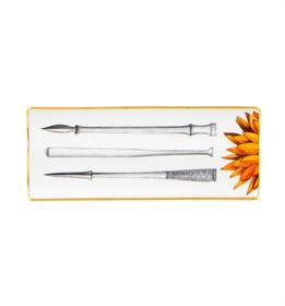 Amazōnia - Tray for pens