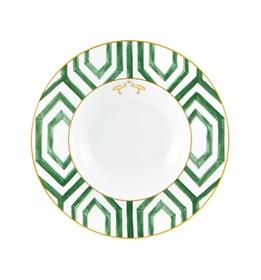 Amazōnia - Plato Pasta