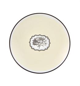 Herbariae - Prato Sobremesa Yellow