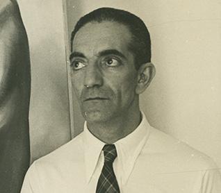 ALMADA NEGREIROS