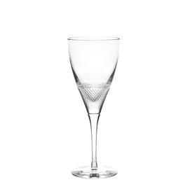 Splendour - Water Goblet