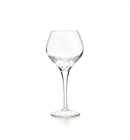 Lybra - Copa de Agua